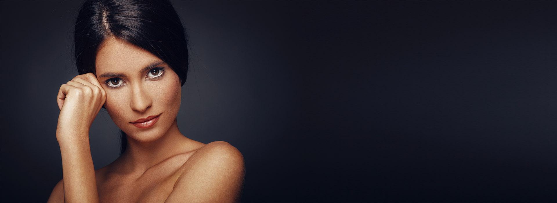facial aesthetics treatment clinic